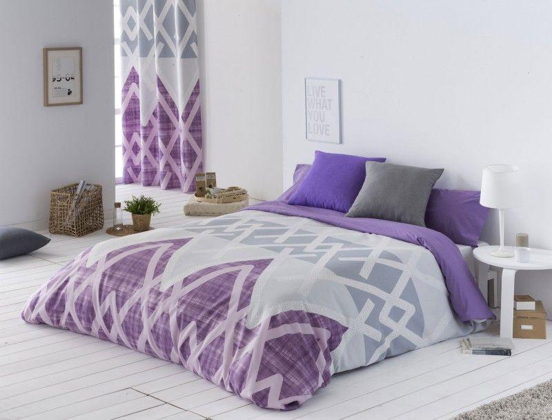 Fundas Duo Alas | Fundas de almohadas, Decoración de unas