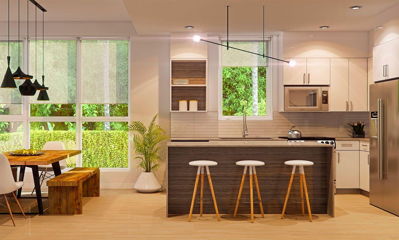 Pin by parcview villas north miami beach on interior pinterest