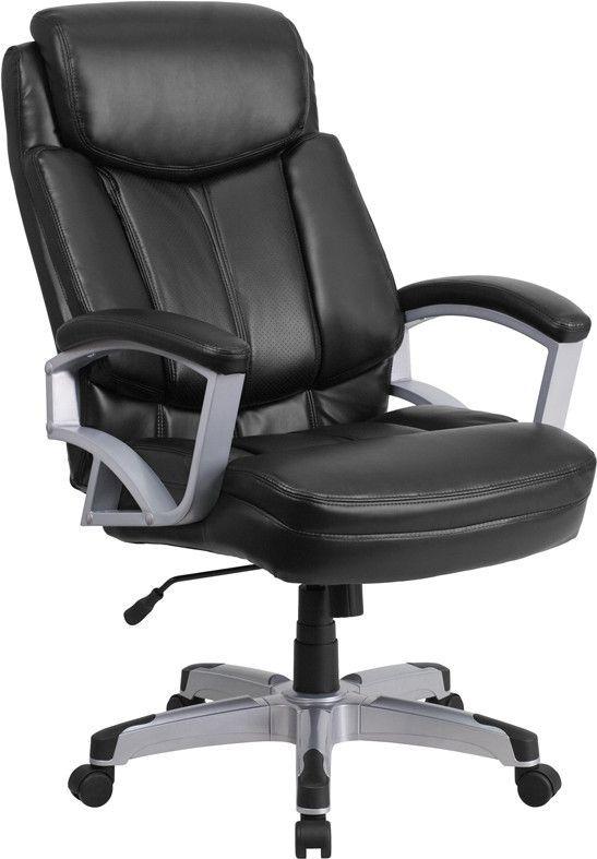 Best Flash Furniture Hercules Series 500 Lb Capacity Big 400 x 300