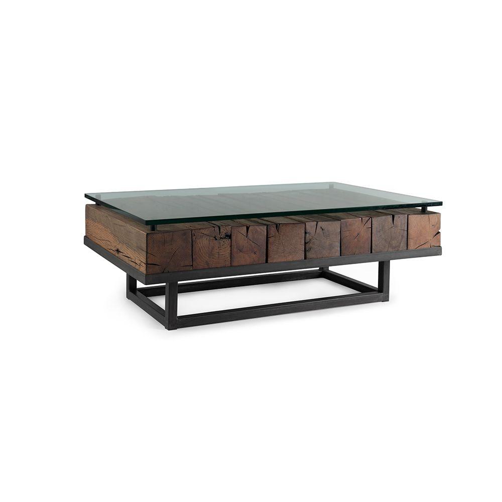 Multi Beam Coffee Table Coffee Table Beams Table [ 1000 x 1000 Pixel ]