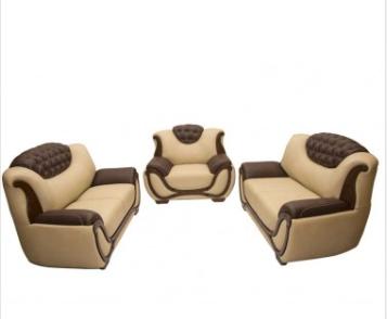 Hi Tech Furnitures Sofa 001 For Sell In Dhaka Bangladesh Sofa Furniture Sofa Furniture
