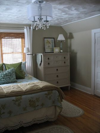 oat straw by behr home depot bedroom paint colors on home depot behr paint id=69251