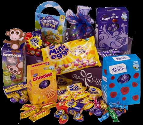 Hogans blog easter eggs irish v finnish eggs easter eggs easter eggs irish v finnish eggs negle Image collections