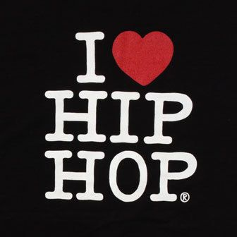 Hip Hop Rules!