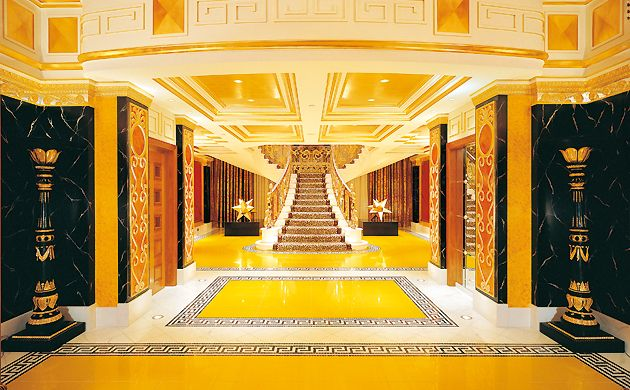 Expensive Bedrooms Amusing The Most Expensive Hotels In The World  Bedrooms Staircases And Inspiration Design