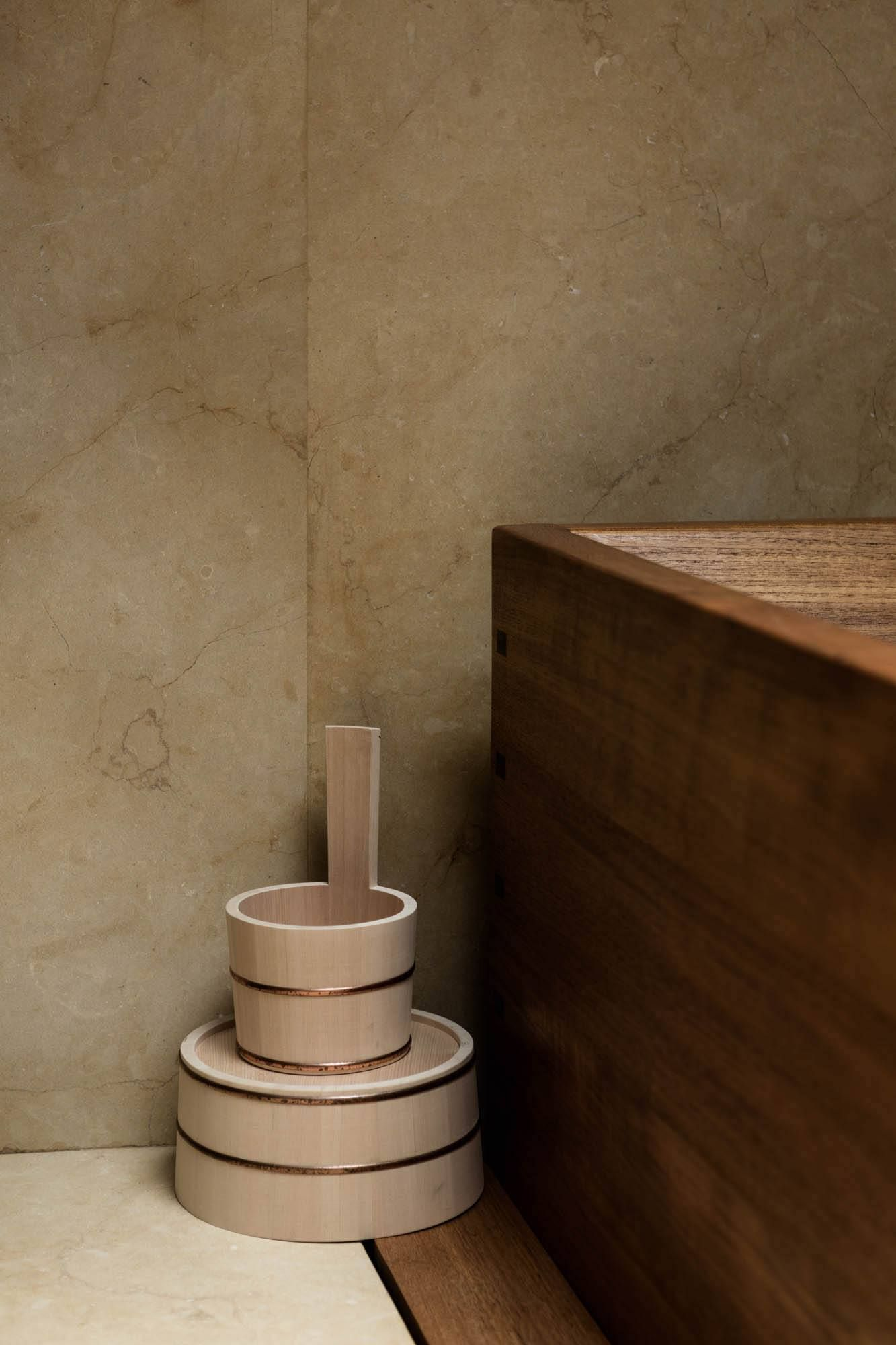 Hollywood-Style Zen in Malibu: Nobu Ryokan Guesthouse on Carbon ...