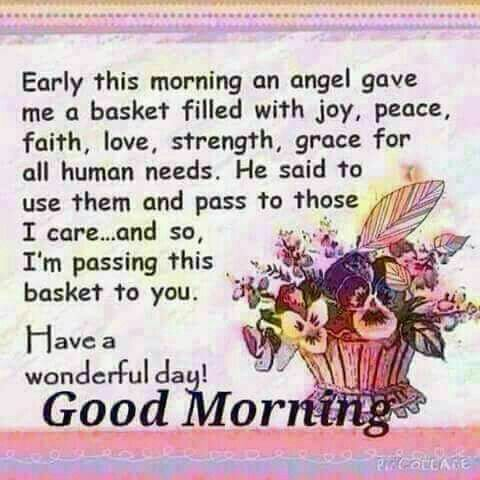 Pin by agnes on daily greetings pinterest blessings morning pin by agnes on daily greetings pinterest blessings morning greetings quotes and inspirational m4hsunfo