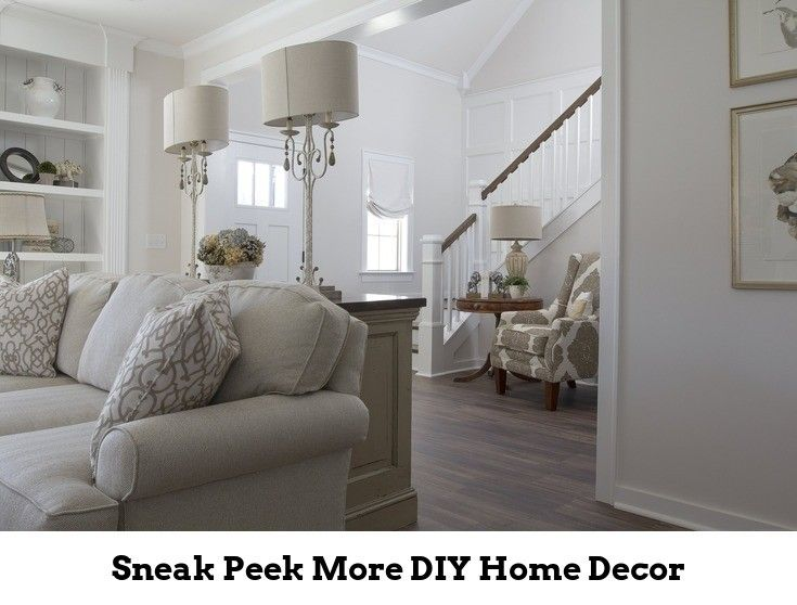 Click to review stunning designs for your salon homedecor shabby chic furniture home decor also rh pinterest