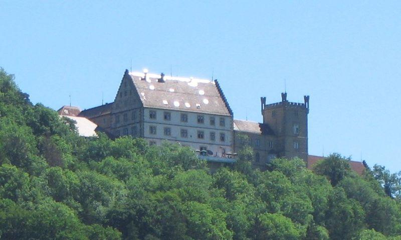 Weitenburg Wikipedia Burgen Und Schlosser Burg Deutschland Burgen