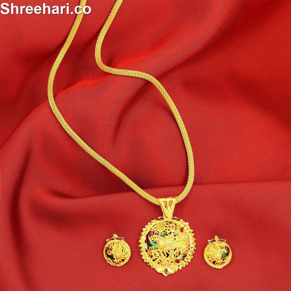http://www.shreehari.co/  Jewellery for INR 600.00 http://bit.ly/1XBbRkN