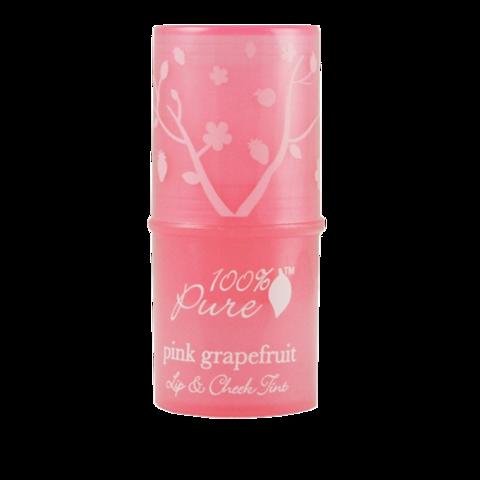 Fruit Pigmented® Lip & Cheek Tint Lip tint, Pure