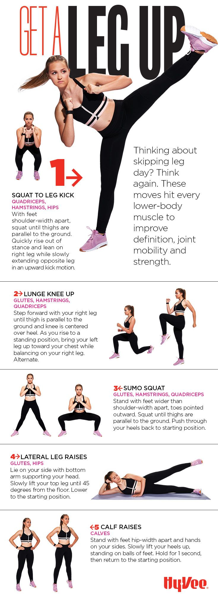 Looking For New Workout Ideas Kickoff Your Workouts With These Bodyweight Exercises Bodyweight Workout Exercise Body Weight