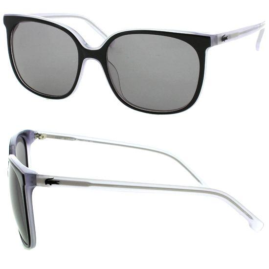 24fc6aed59dd LACOSTE Women s Sunglasses ✺ꂢႷ ძꏁƧ➃Ḋã̰Ⴤʂ✺