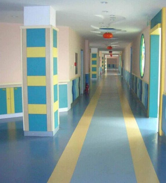 Hospital 2mm Commercial Vinyl Sheet Free Samples Can Provide For You Vinyl Sheet Flooring Marble Vinyl Vinyl Sheets