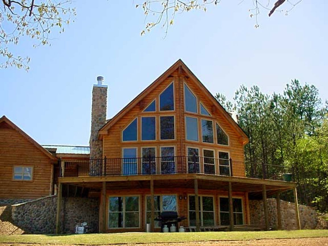 Chalet Style House Plans For Homes Colorado Lrg Pinterest Traditional Architecture And Timber Frames Cottage Plan Traditional Architecture House Plans