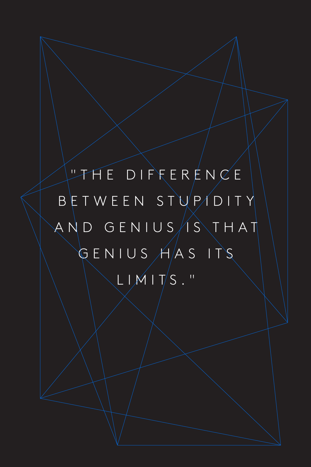 These Albert Einstein Quotes Will Put Things In Perspective For You