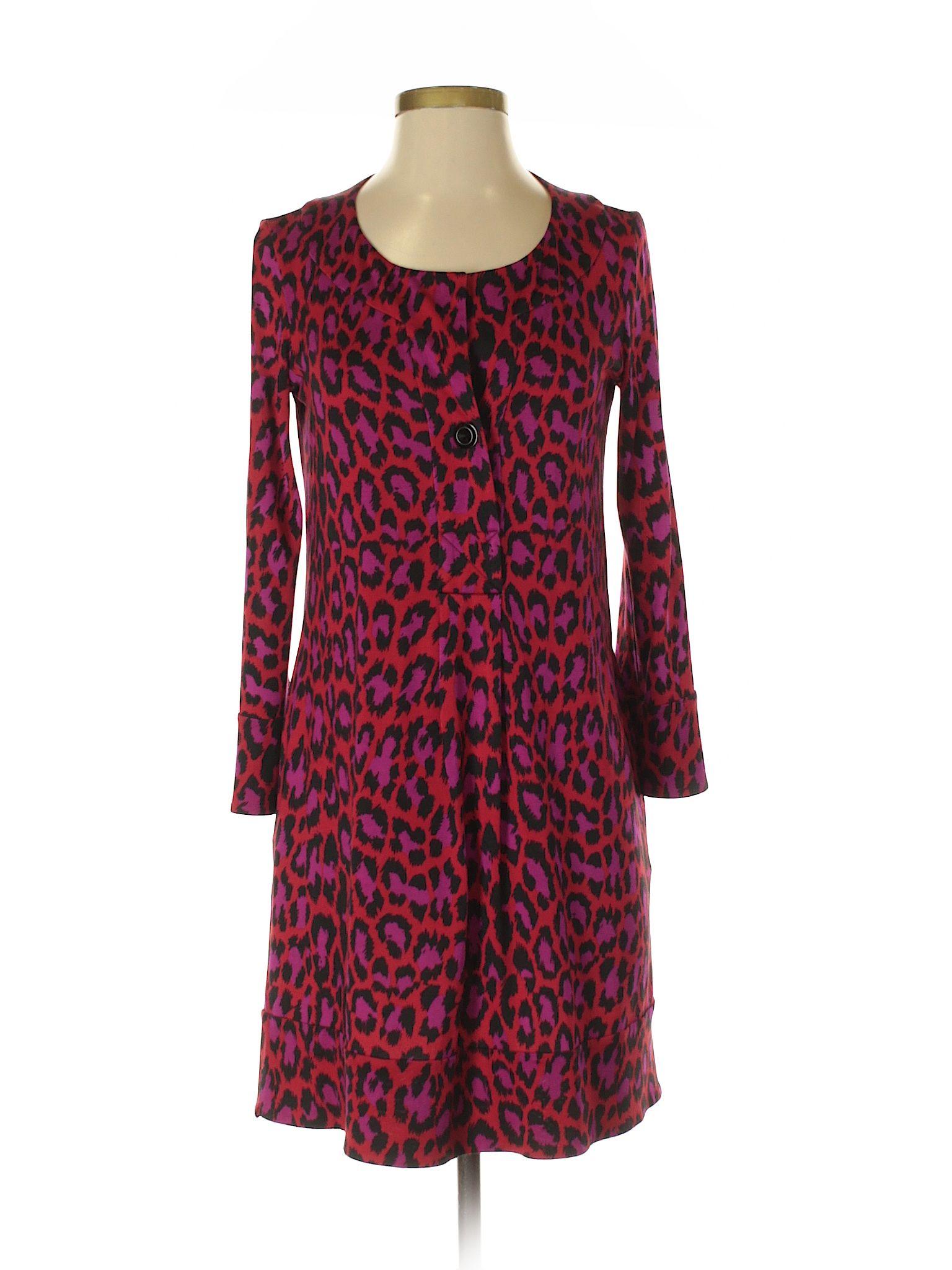 Casual dress products pinterest diane von furstenberg von