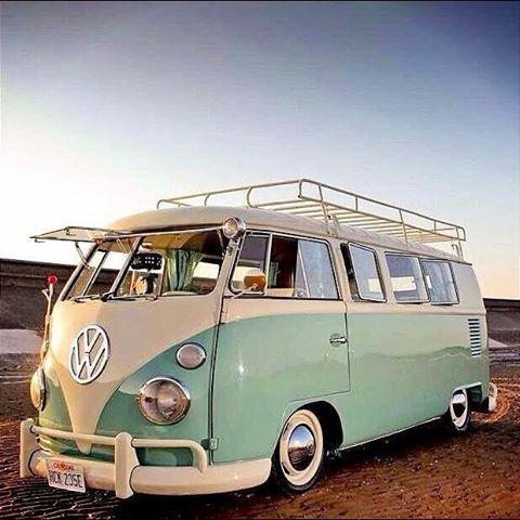 do or don 39 t vw vwcamper t1 car hippie inspiration experience creation pinterest. Black Bedroom Furniture Sets. Home Design Ideas
