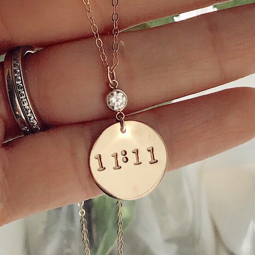 Pin On Jewelry Verbena Designs