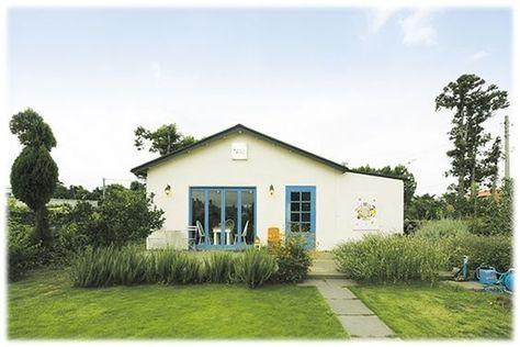 전원주택에는 '살기 좋은 집'과 '보기 좋은 집'이 있다. - Daum 부동산 커뮤니티