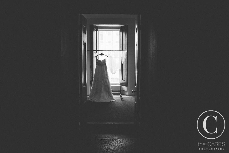Old courthouse wedding venue dayton ohio www