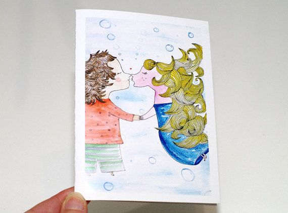 Anniversary card for husband first anniversary card for him