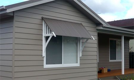 window awnings exterior simple heritage window awning