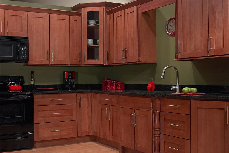 Kitchen Cabinets | Style Kitchen Cabinets The History Of Shaker Style  Kitchen Cabinets .