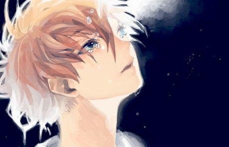smile when you can image 1175505 by korshun on favim com anime