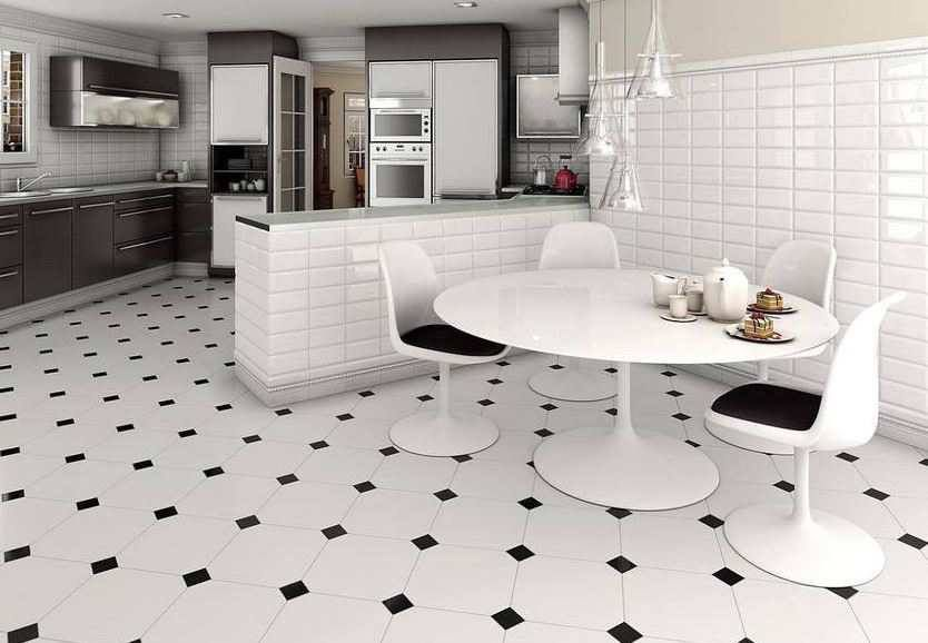 Pin On Modern Home Designs Ideas Everyone Will Like