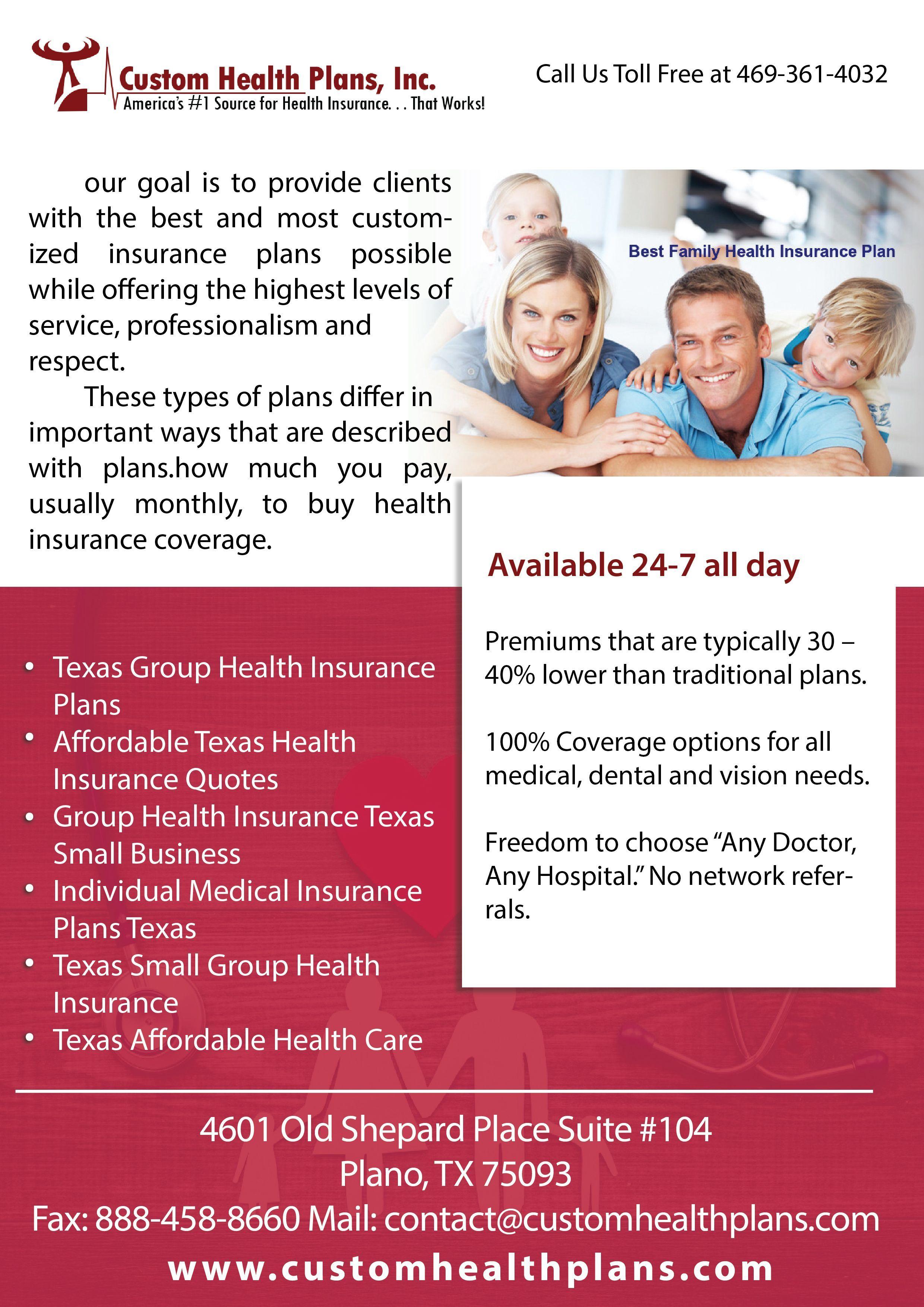 Krankenversicherung In Texas With Images Health Care Insurance