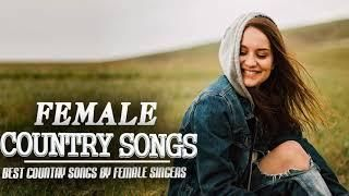 Female classic country songs