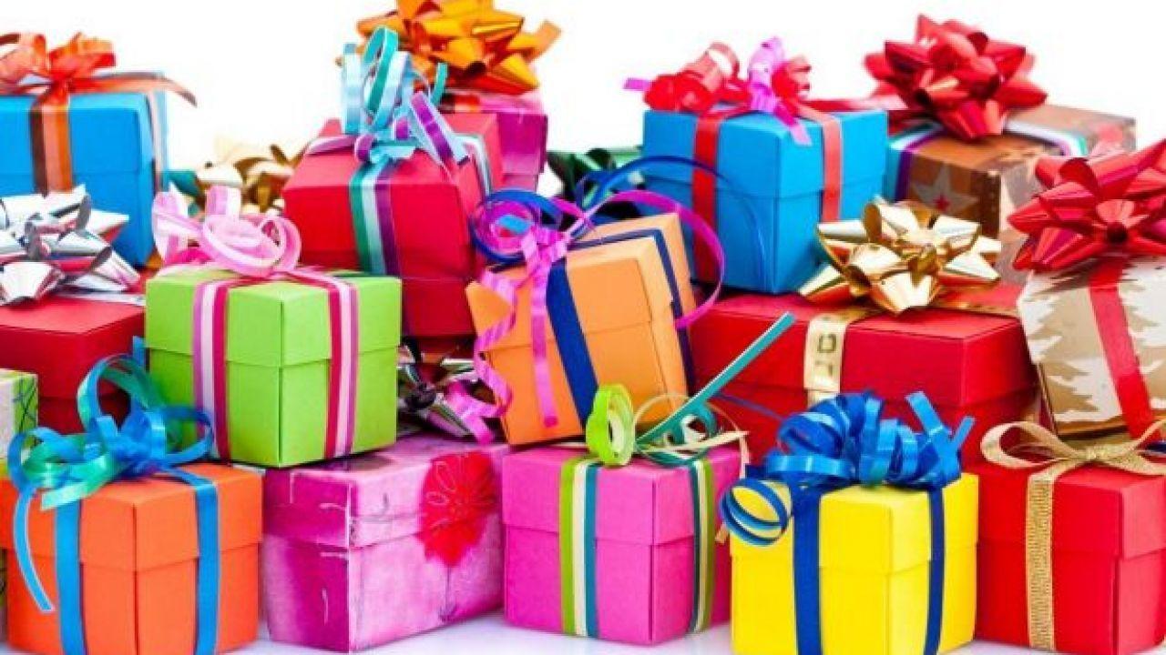 كيف تصنع هدية عيد ميلاد Unique Birthday Gifts Birthday Gift Ideas Online Gifts