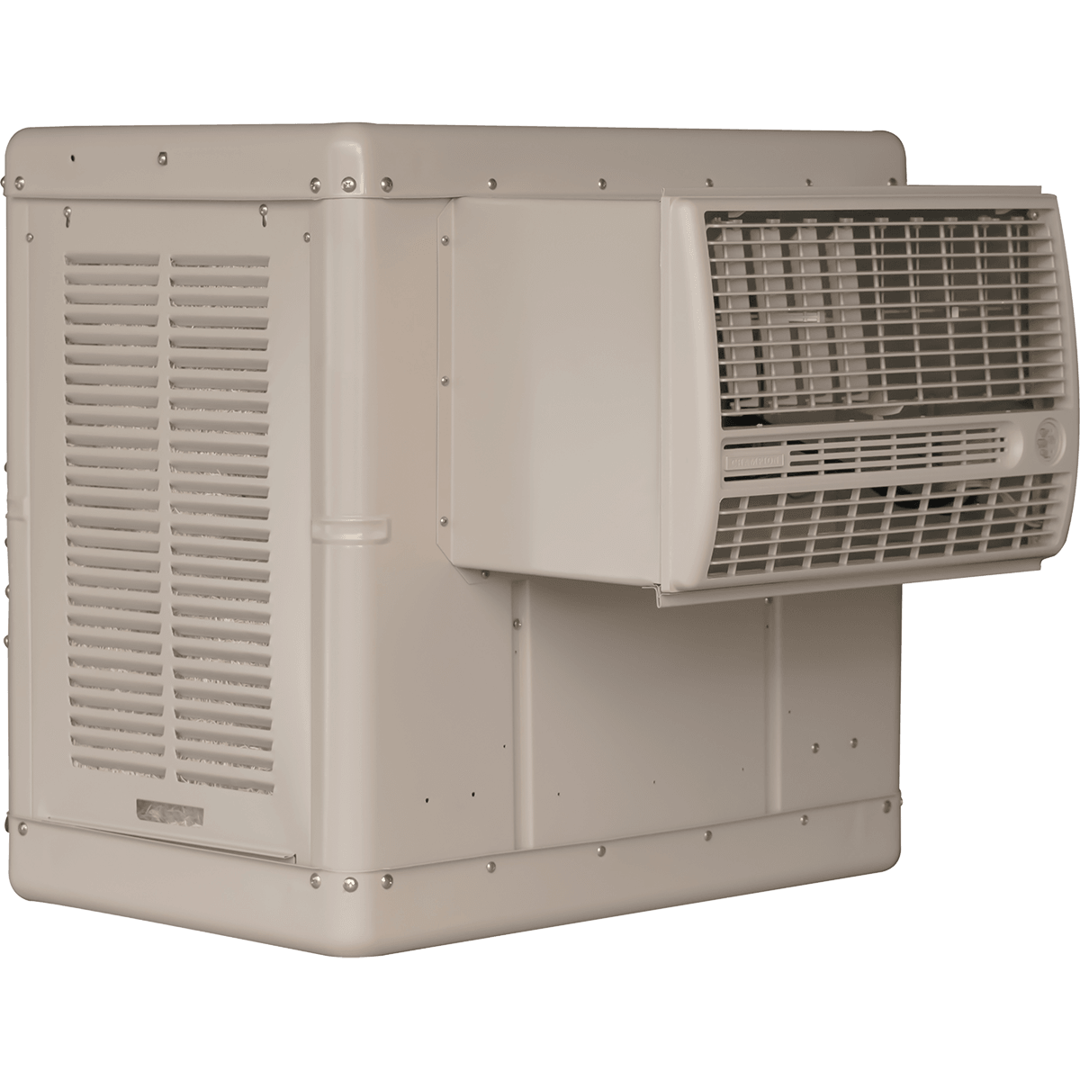 Buy Cheap Aircare Rn35w Window Evaporative Cooler With Remote Buyairtreatment Buy Airtreatment Evaporative Cooler Windows Swamp Cooler