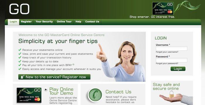 Go Mastercard Login Mastercard Online Service Entertainment News