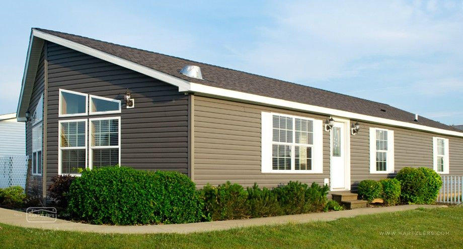 Log Cabin Wide Mobile Homes Bing – Fondos de Pantalla