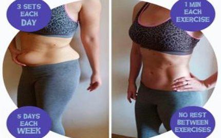 Lose weight nashville