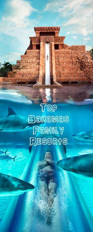 All Inclusive Bahamas >> Atlantis Resort Bahamas As Part Of Our Bahamas Vacations And Resort