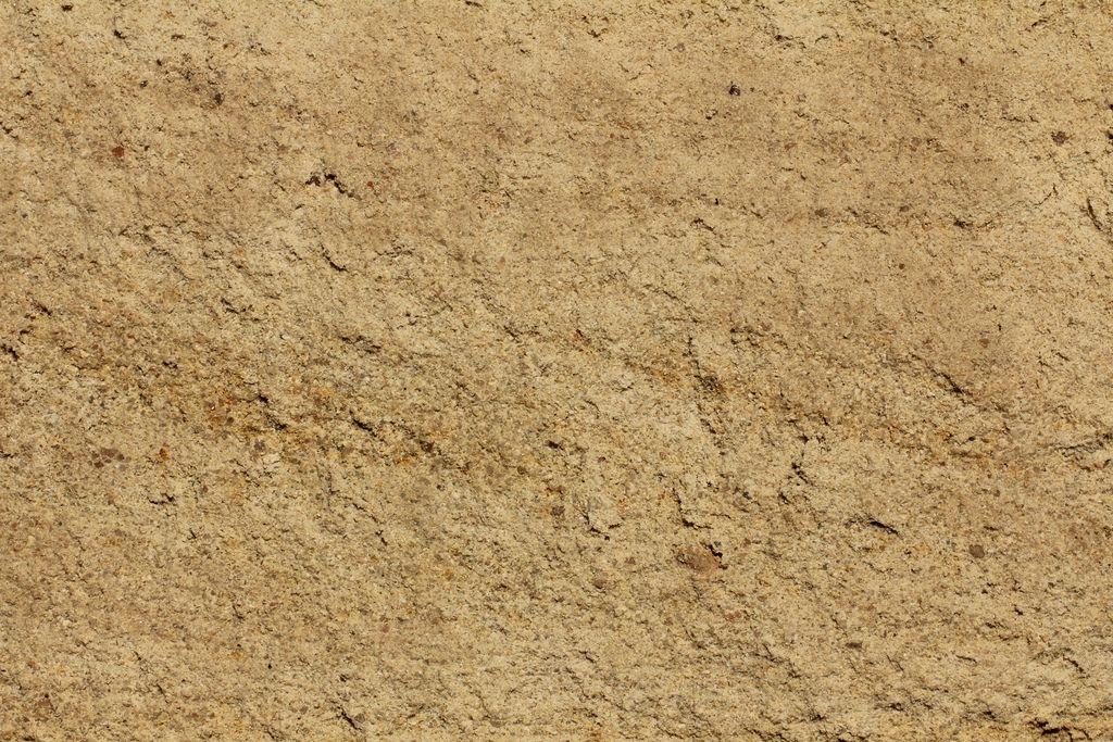 Sandstone Texture 2 Texturen I Baume I Etc Baum