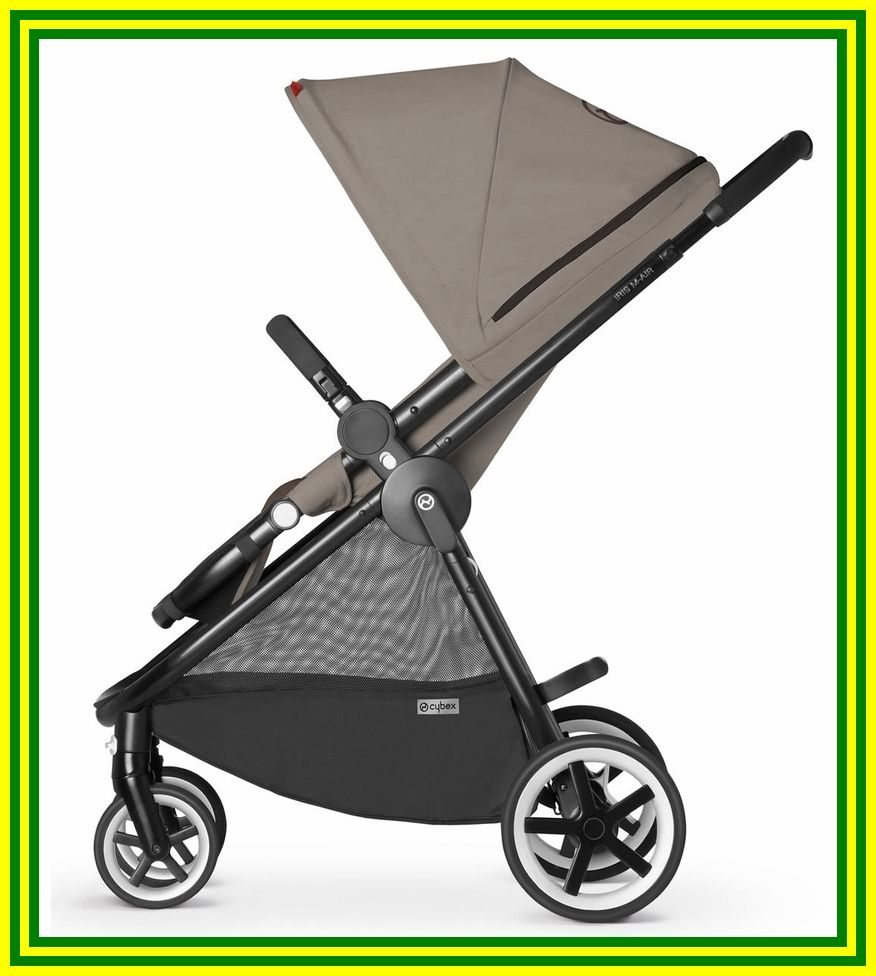 64 reference of cybex balios m stroller accessories in