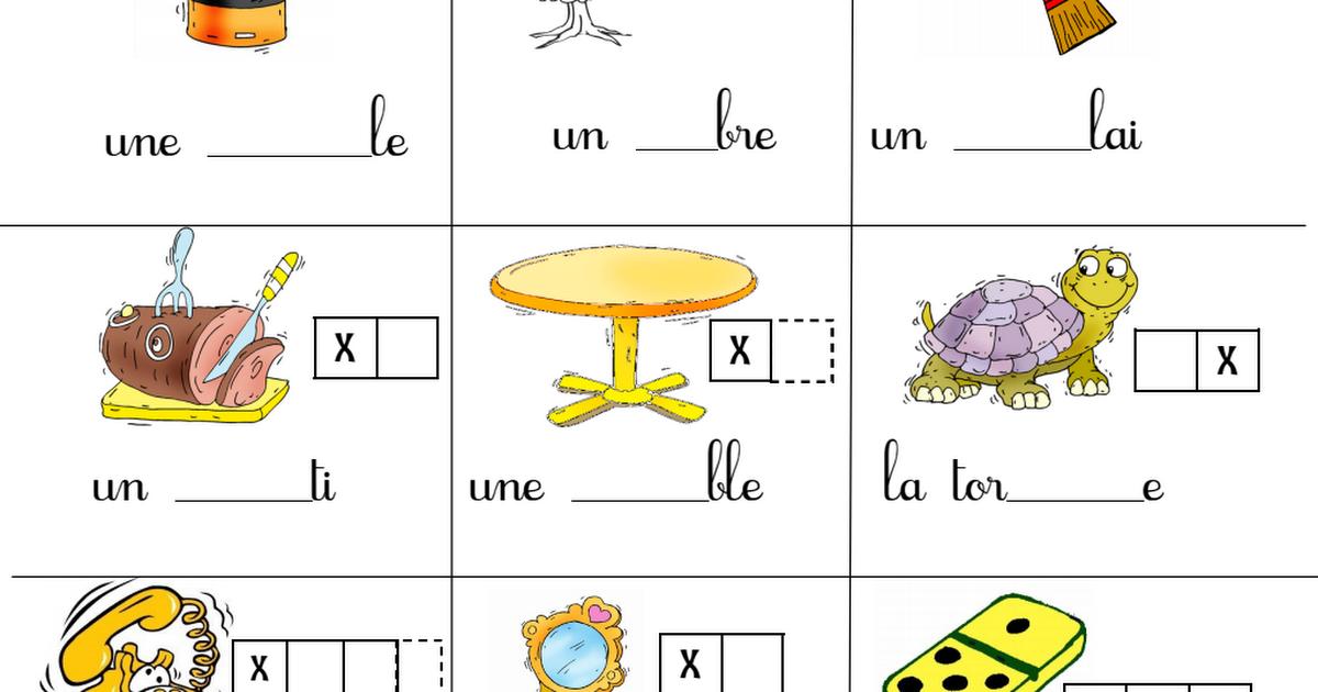 éval français 11 12 2015 ipotâme.pdf
