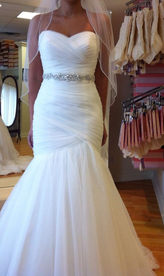 Mori Lee 5108 Wedding Mori Lee Wedding Dress Wedding Gowns