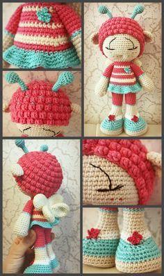 Sunbonnet куклы вязание крючком에 대한 이미지 검색결과