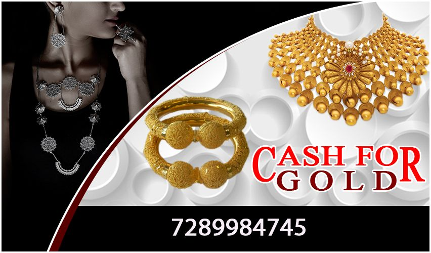 Pin On Gold Buyer Noida
