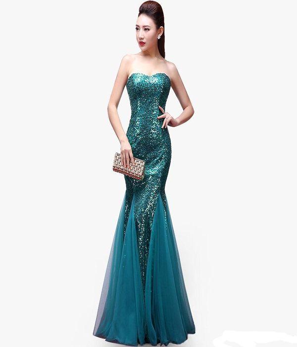 Latest Dress For Girl | Fashion Dress | Pinterest | Latest dress ...
