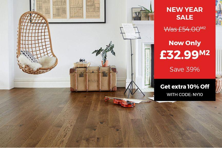 Pin by DesignerMart on Home Wood flooring uk, Flooring