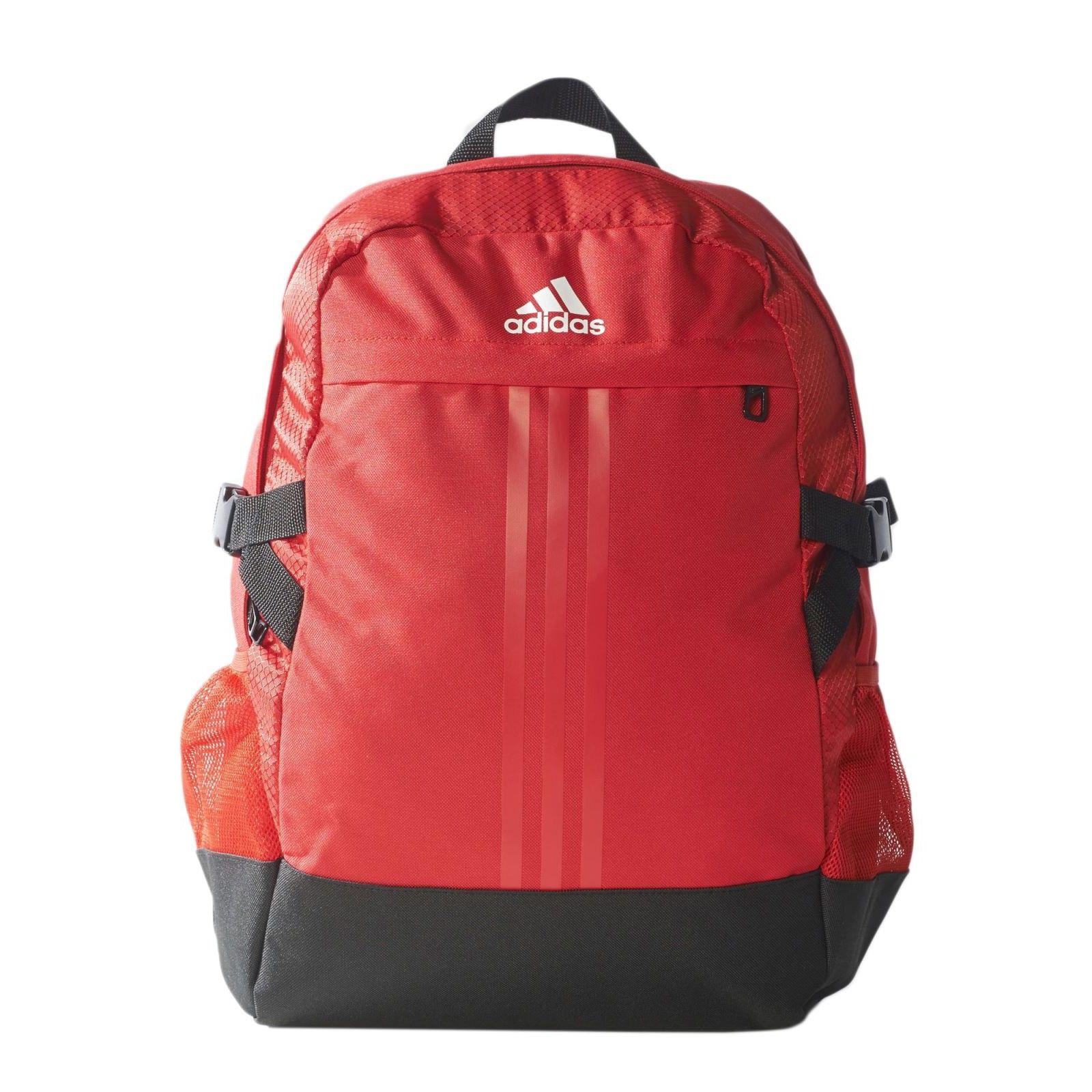 542b284b511d3 Adidas Sırt Çantası Bp Power Iii M - 1 | Sırt çantaları | Adidas ...