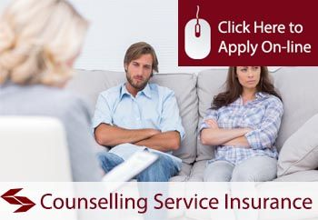 Counselling Services Professional Indemnity Insurance in ...