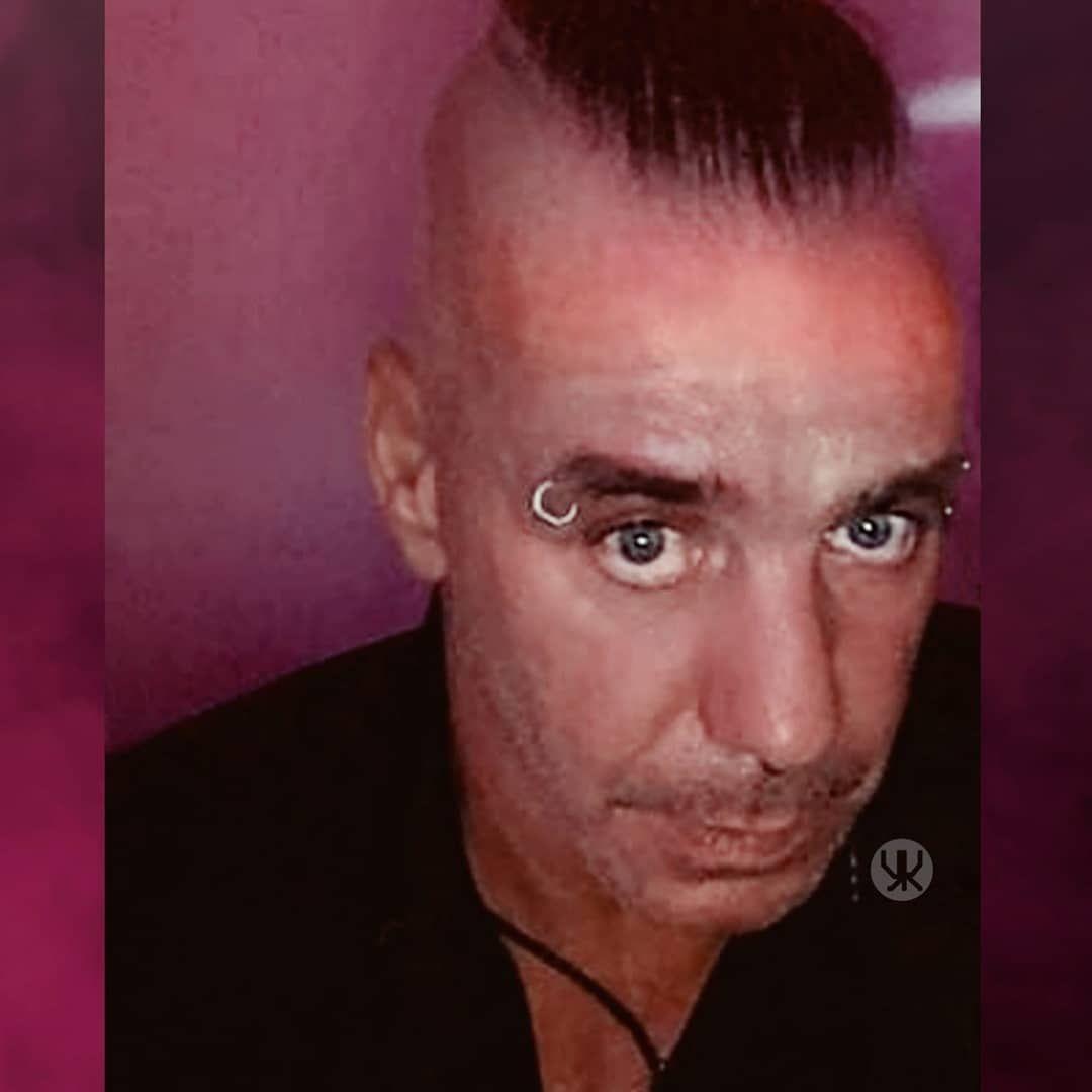 Lindemann On Instagram Edited By Lynn Demann Richardkruspe Paullanders Christophschneider Christianlorenz Oliv Deutsche Sanger Till Lindemann Rammstein