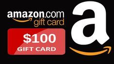 Photo of ??  Free $100 Amazon Gift Card??